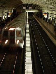 D.C. Metro II