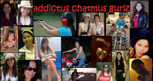 chatmusgurls2