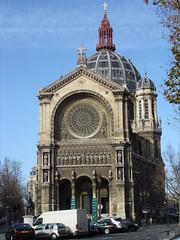 Paris 042