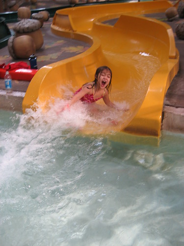 great wolf lodge 053
