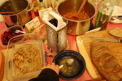 soup party (13/365)