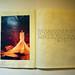 Grand Cahier Moleskine 3
