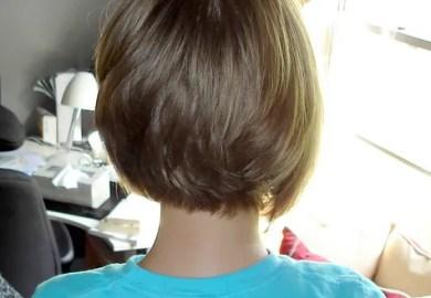 Uncategorized/short Bob Haircuts For Women Over 50