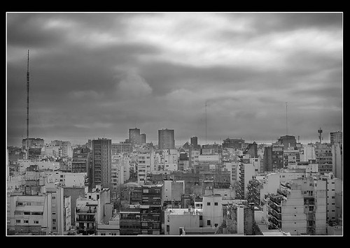 """Buenos Aires • <a style=""""font-size:0.8em;"""" href=""""http://www.flickr.com/photos/20681585@N05/2036575952/"""" target=""""_blank"""">View on Flickr</a>"""