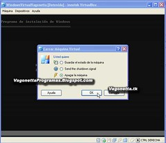 VirtualBox-31