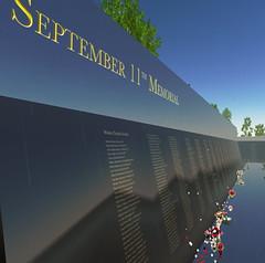 WTC In SL