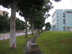 Singapore Day 13 015