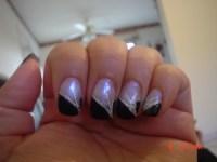 Finger Nails Designs: Cool Fingernails Design