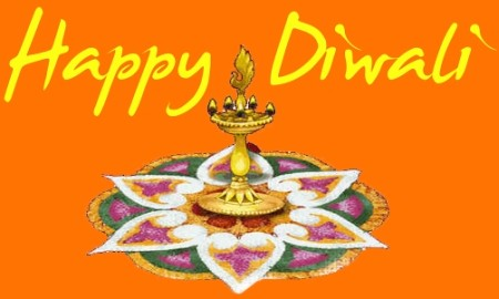 diwali greeting for blog