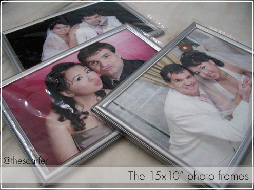 lasposa_photoframes