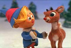 Rudolph Hermie blog.jpg