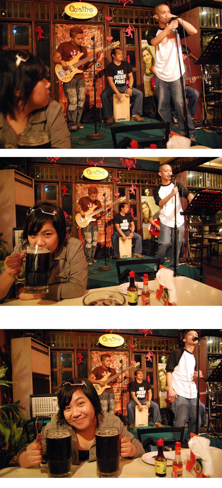 2/20/2008, Metro Manila