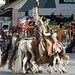 Pasadena Rose Parade 2008 19
