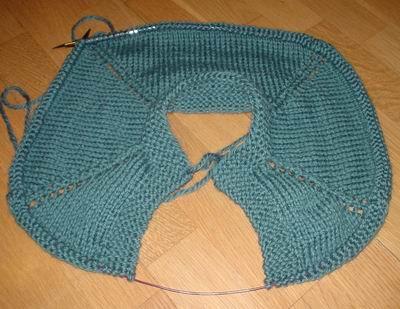 minisweater 010