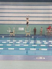 """2017-02-13 Page Swimming-03 • <a style=""""font-size:0.8em;"""" href=""""http://www.flickr.com/photos/21368919@N07/32052400064/"""" target=""""_blank"""">View on Flickr</a>"""