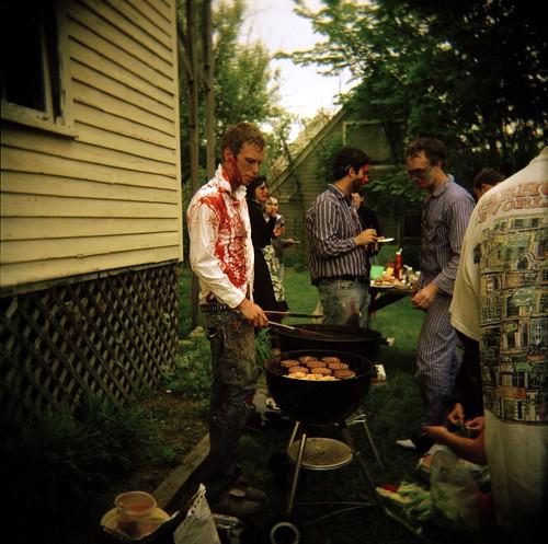 Zombie.CookingMeat.jpg