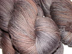 Dream in Color Classy - Cocoa Kiss