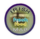 Irish Fresh Food Map- click here to edit it