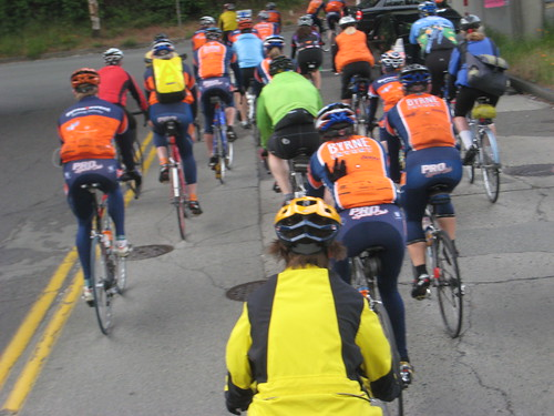 Ride of silence in 2006, Photo by: http://www.flickr.com/photos/vj_pdx/