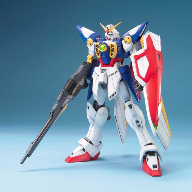 MG Wing - 02