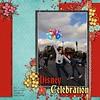 MK_Birthday