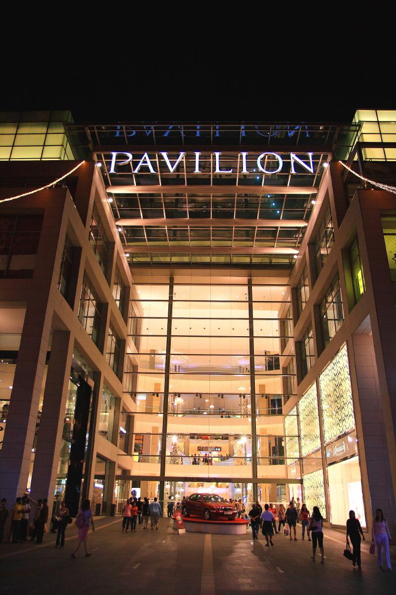 Pavilion KL jpg16