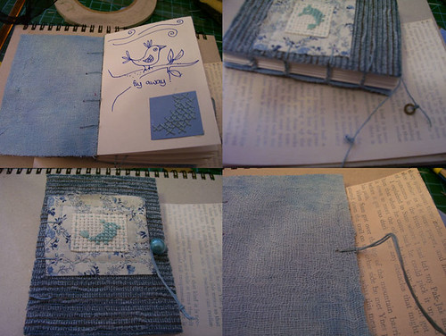 refurbishedbook