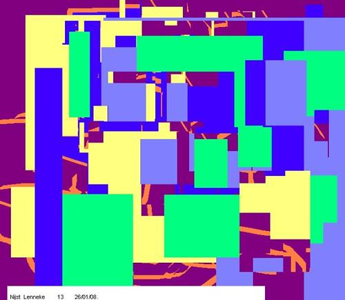 computertekening lenneke_2008