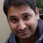 "Mohamed Nanabhay <a style=""margin-left:10px; font-size:0.8em;"" href=""http://www.flickr.com/photos/36521966868@N01/2093774708/"" target=""_blank"">@flickr</a>"