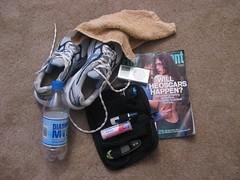 January 20, 2008 - diabetes365 - day 104