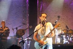 Daniele Silvestri live 21.06.08