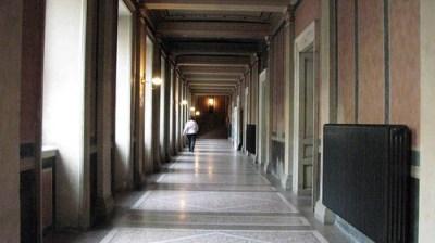 Academy of Fine Art, Vienna