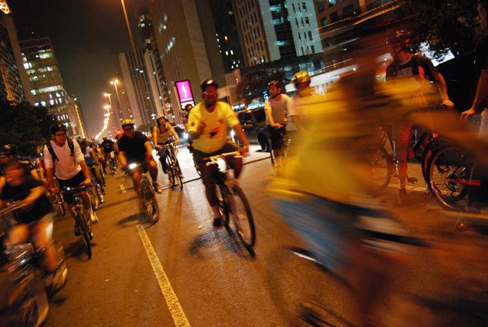 BicicletadaMar08_040