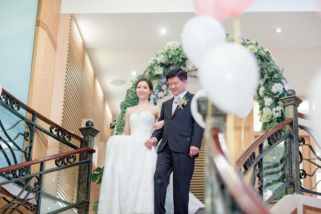 新竹卡爾登飯店,卡爾登,卡爾登飯店,新竹卡爾登,婚攝卡樂,Ryan&Lynn155