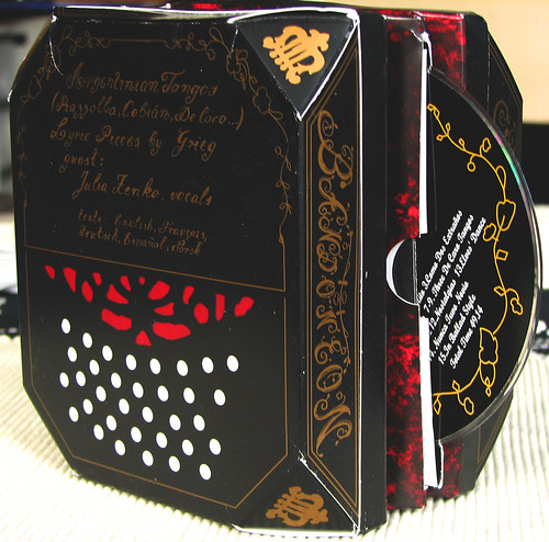 Try playing this bandoneon