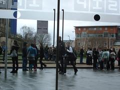 Manchester 052 (2)
