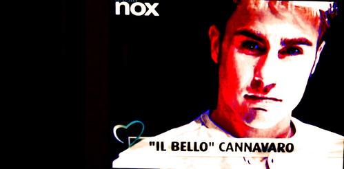 Revista NOX 10