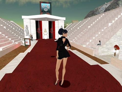 fashionshowasa6