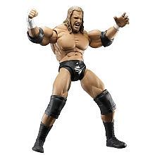 Action Figure WWE