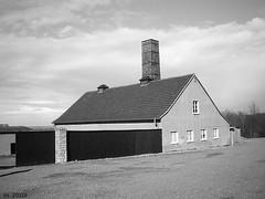 KZ-Gedenkstaette Buchenwald 09