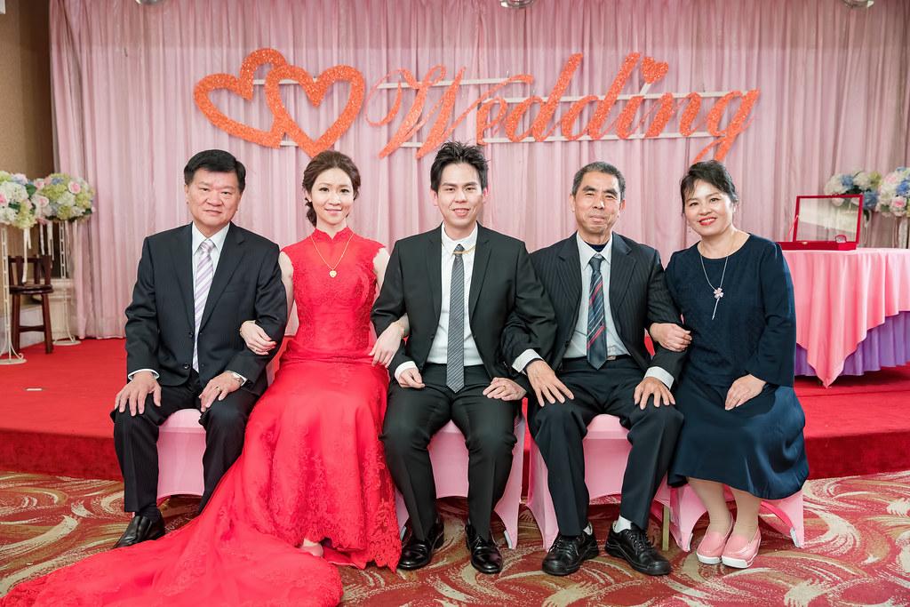 新竹卡爾登飯店,卡爾登,卡爾登飯店,新竹卡爾登,婚攝卡樂,Ryan&Lynn036