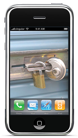iphone-lock