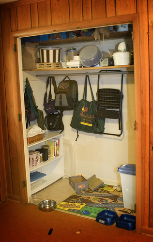 misc closet.jpg