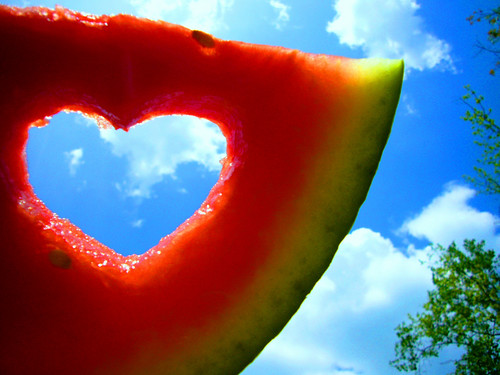 water-LOVE-melon