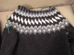 Sweater_2008Jan23_IcelandicWIPdetail