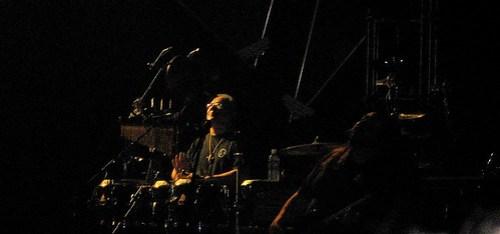 Widespread Panic - Auditorium Theather, Chicago 04.13.08