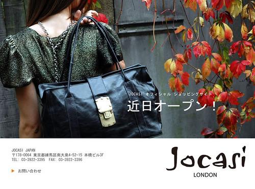jocasi jp