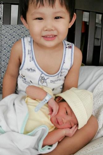 Syoti Josh and Ahiya Aidan-57