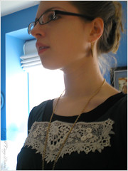 02.15.08 {vintage lace}