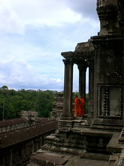 Cambodia, by Michael Miller